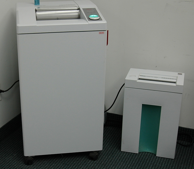 office-shredder-2604-2265